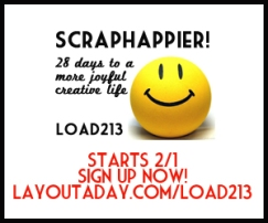 layoutaday.com/load213