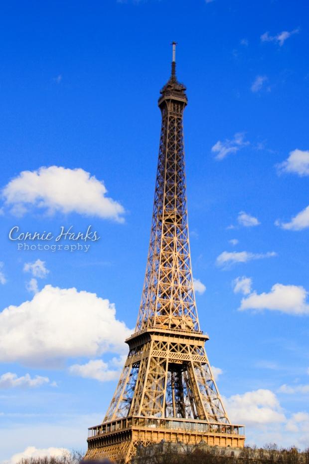 2013-03-09_1808_Paris_boatonSeine-3-2