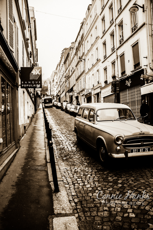 2013-03-11_2116_Paris_Montmartre_retro-warm-2