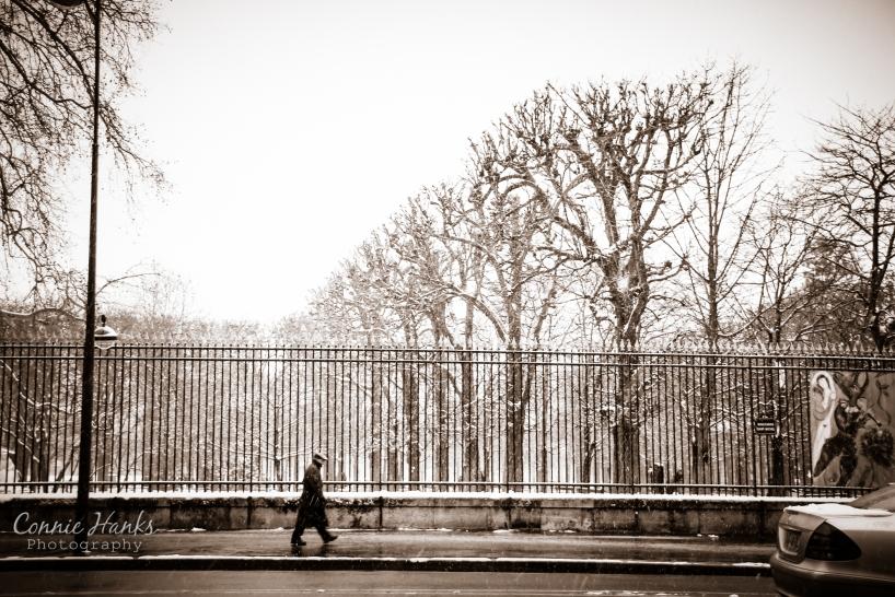 2013-03-12_2571_Paris_Snow_web