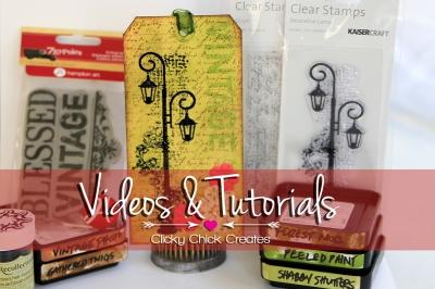 2013-02-23_1036-Edit-2-VIDEOTUTORIALS