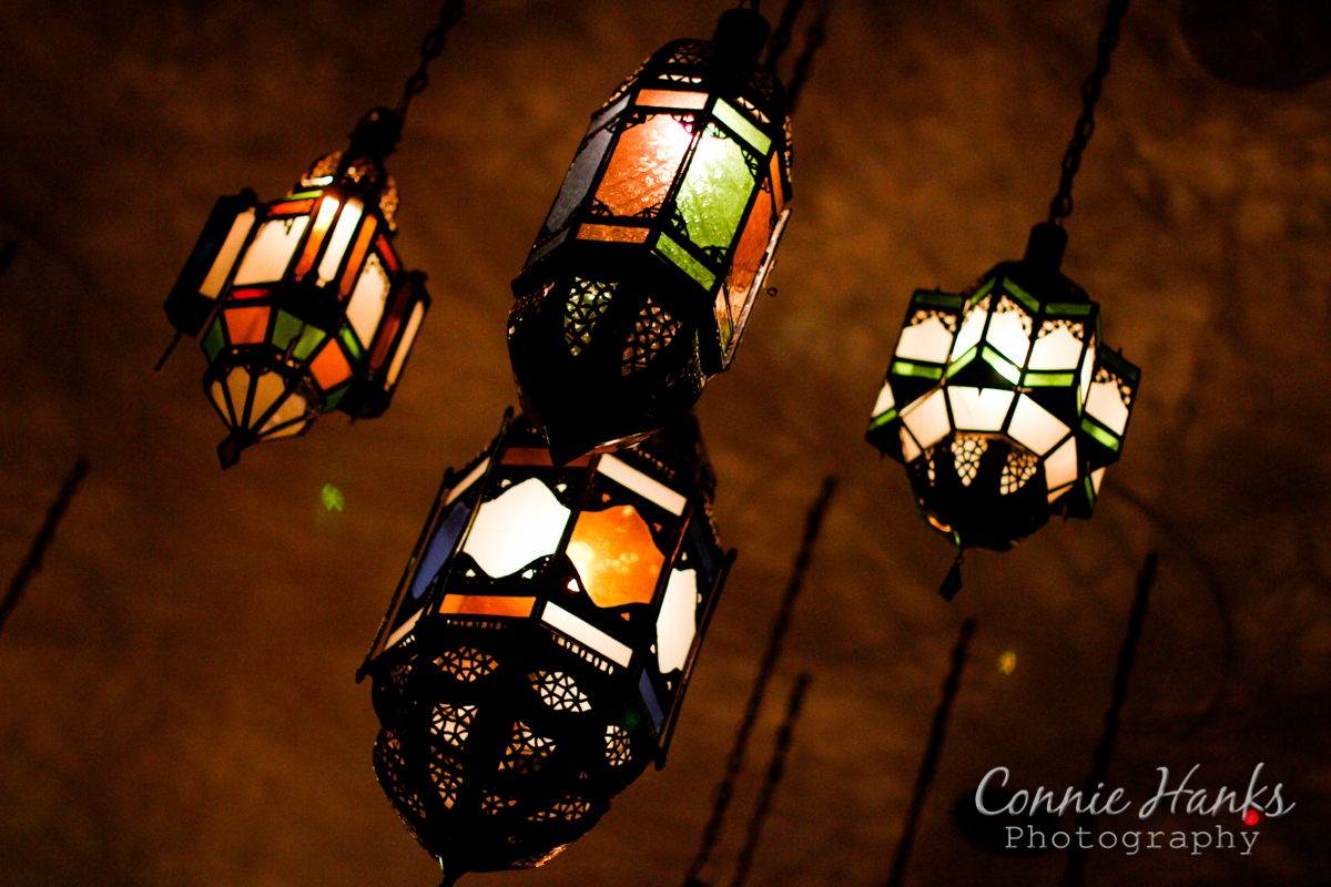 Weekly Photo Challenge: Up – Moroccan Lanterns – Clicky Chick Creates for Moroccan Lamp Photography  103wja