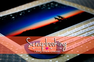 2014-02-04_9954-Edit-SCRAPBOOKING