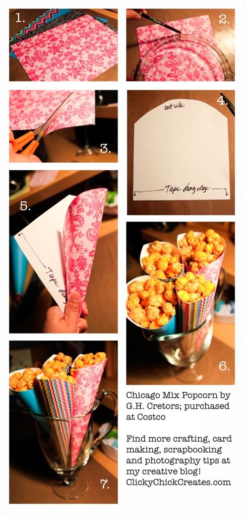 PopcornCones_web