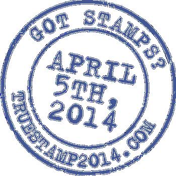 truestamp2014 small