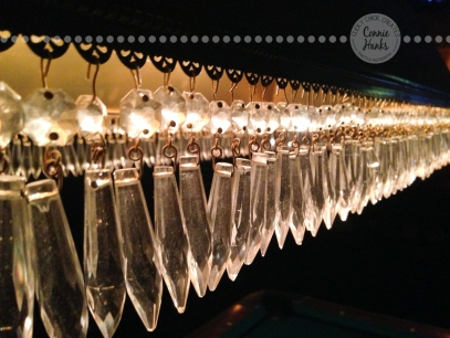 Connie Hanks Photography // ClickyChickCreates.com // Inside San Diego lounge bars