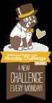 mon-challenge-badge_zps05647c53