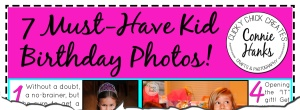 ClickyChickCreates-7-must-have-birthday-photos-4c-teaser