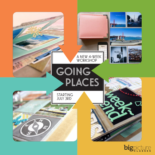 Going Places banner 500x500