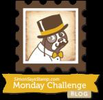mondayblog-logo