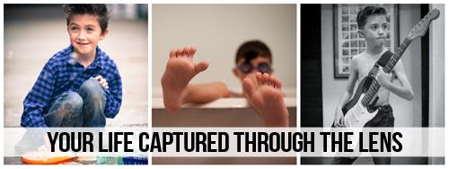 YourLifeCapturedThroughTheLens-CY365