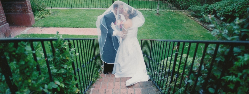 ClickyChickCreates.com // wedding, anniversary, endurance