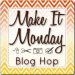 MakeItMondayButton-Fall-2
