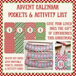 AdventCalendar_Etsy_ClickyChickCreates