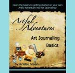 Art-Journaling-Basics