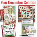 December-Solution