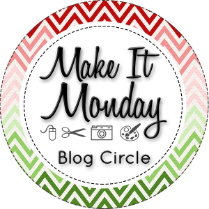 MakeItMondayButton-Christmas2