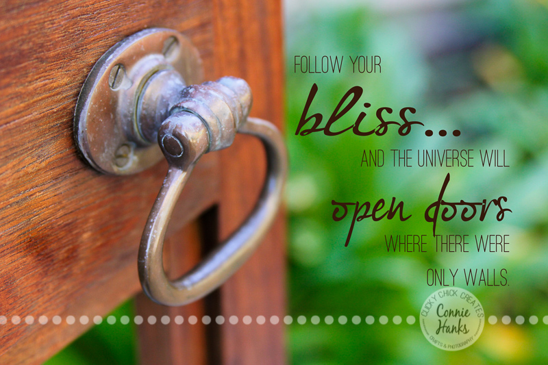 Quotes About Doors New Depth  Love Is An Open Door Photo Challenge  Clicky Chick Creates