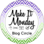 MakeItMondayCircle-Lav-Grn-APRIL