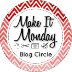 MakeItMondayCircle-RED-CORAL-MAY