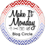 MakeItMondayButton-July