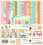 CB-ABU##016_Bundled_Up_Collection_Kit_F