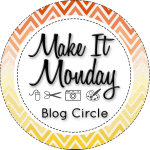 MakeItMondayCircle-FALL2015