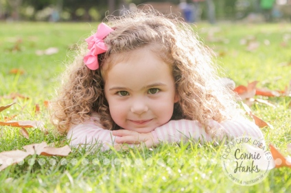 Connie Hanks Photography // ClickyChickCreates.com // San Diego family photo session, family photos,, Old Poway Park, real photos, family candids