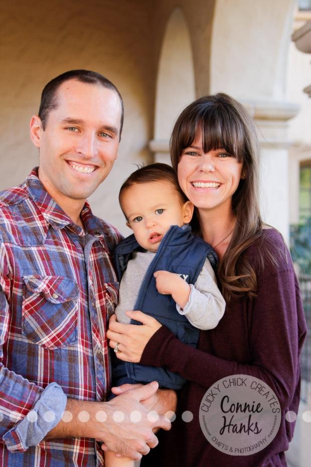 Connie hanks photography clickychickcreates com san diego family photo session