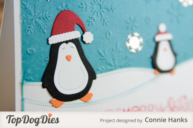 TDD_CH_Winter-Penguins_1861