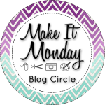MakeItMondayCircle-Jan16