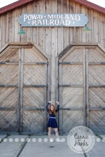 Connie Hanks Photography // ClickyChickCreates.com // San Diego photography, senior portraits, family photography, siblings