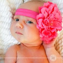 newborn23_01_2012-10-13_3578_wip-fs_final