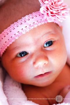 newborn28_2012-10-13_3390_wip-fs