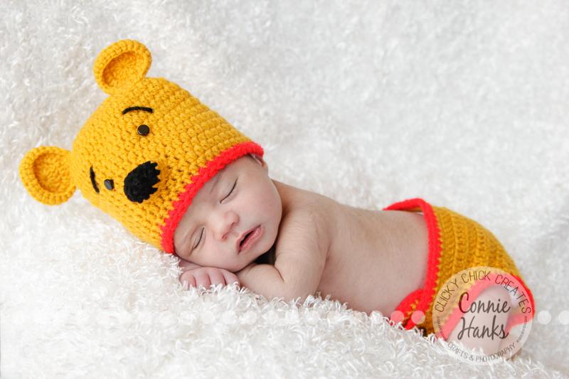 Connie Hanks Photography // ClickyChickCreates.com // newborn photography, baby photos, newborn boy, San Diego newborn photography, family photo session, family photography, baby boy, family