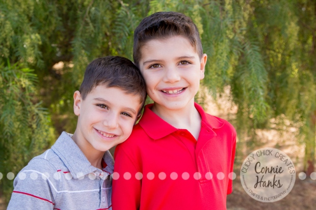 I love what we captured in less than 20-minutes and hope the Steiner family enjoyed our time at the beach together! To find out more about capturing beautiful images of your family, head on over to my Styling and Investment page. Let's schedule your 2017 photo session! As always, thanks for stopping by! Have a joyful, creative, blessing filled day! Live creatively! xoxo, /c E Q U I P M E N T U S E D (Affiliate Links) Canon 6D Tamron 28-75mm f/2.8 Tamron 18-270mm f/3.5-6.3 Tamron 90mm f/2.8 Photo edits in Lightroom and Photoshop Check out all my camera bag goodies here!